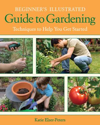 57 How-tos Every Gardener Needs to Know By Cool Springs Press (COR)
